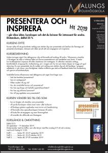 Presentera_och_inspirera-2019. (kopia)